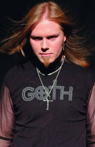 morten-goth